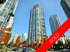 Yaletown Condo for sale:  3 bedroom 1,816 sq.ft. (Listed 2011-12-07)